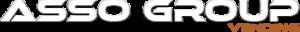 logo-new-asso