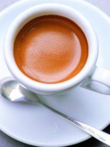 кафе-с-каймак