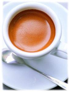 кафе-с-каймак1