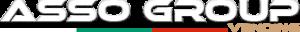 logo-asso-bgn