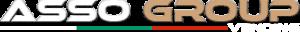 vending-logo-bg