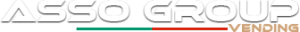 vending-logo-bul
