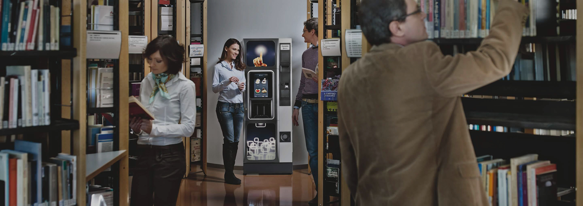 vending-machine-in-office