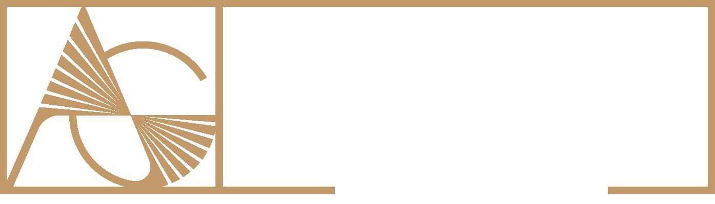 Asso Group Logo